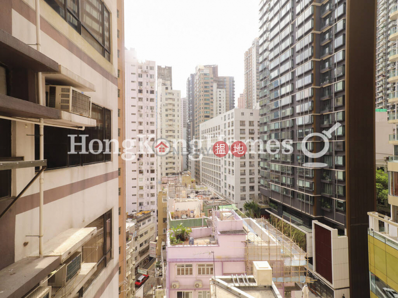 Property Search Hong Kong | OneDay | Residential Rental Listings | 2 Bedroom Unit for Rent at Cameo Court