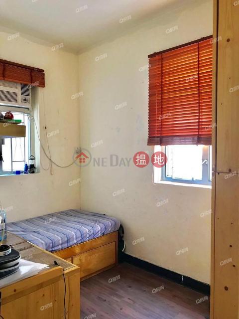Cheong Hong Mansion | 3 bedroom High Floor Flat for Sale|Cheong Hong Mansion(Cheong Hong Mansion)Sales Listings (XGGD773200041)_0