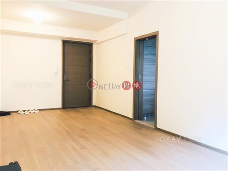 新翠花園 1座-低層|住宅出售樓盤HK$ 1,500萬