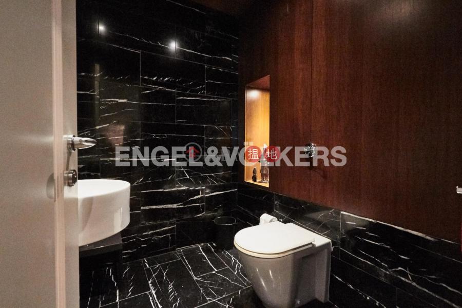 安寧臺1-9座-請選擇住宅出售樓盤-HK$ 2.8億