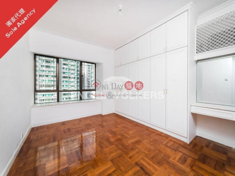 輝鴻閣-中層-住宅|出售樓盤-HK$ 2,280萬