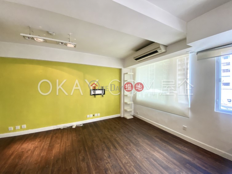 Property Search Hong Kong | OneDay | Residential | Sales Listings | Stylish 2 bedroom on high floor | For Sale
