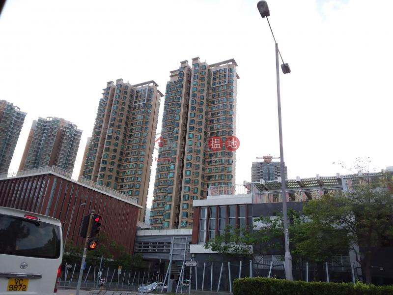 The Sea Crest Block 1 (The Sea Crest Block 1) Tuen Mun|搵地(OneDay)(1)