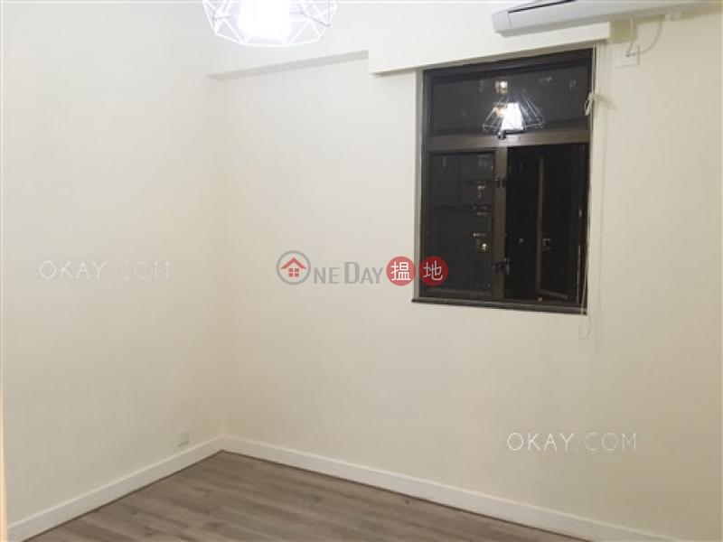 香港搵樓|租樓|二手盤|買樓| 搵地 | 住宅-出租樓盤2房1廁,實用率高,連車位碧翠園出租單位