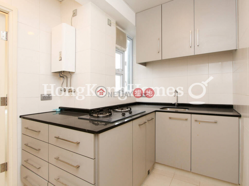 Property Search Hong Kong   OneDay   Residential   Rental Listings, 3 Bedroom Family Unit for Rent at Bonanza Court