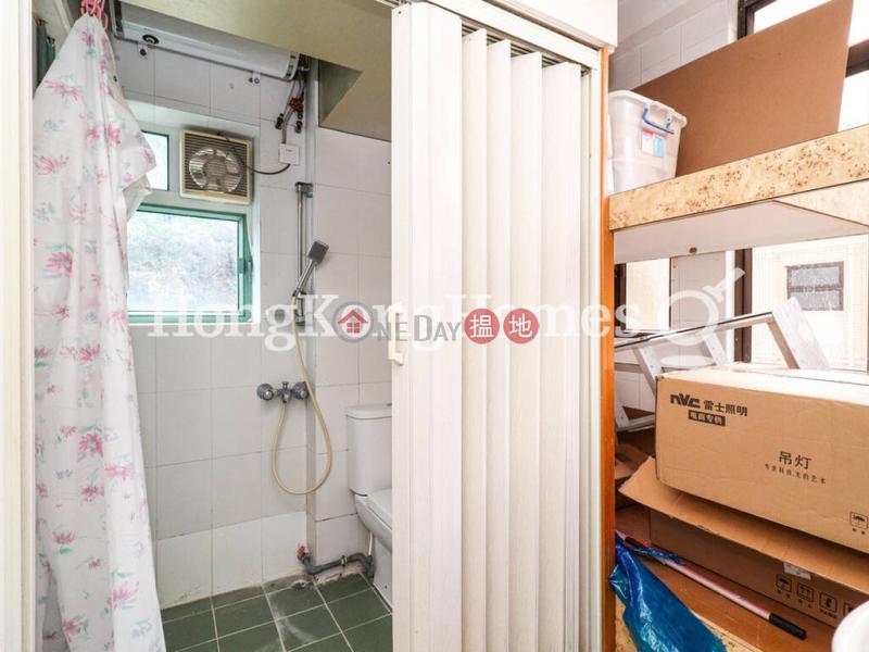 Moon Fair Mansion, Unknown, Residential, Sales Listings HK$ 22.5M