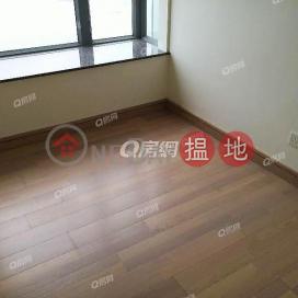 Tower 2 Grand Promenade | 3 bedroom Mid Floor Flat for Sale|Tower 2 Grand Promenade(Tower 2 Grand Promenade)Sales Listings (XGGD738400882)_0