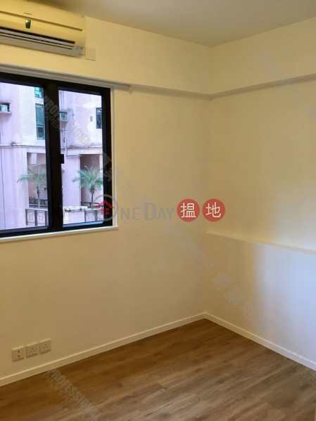 Property Search Hong Kong | OneDay | Residential | Sales Listings, KING\'S COURT