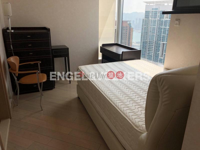 香港搵樓|租樓|二手盤|買樓| 搵地 | 住宅-出租樓盤西九龍4房豪宅筍盤出租|住宅單位