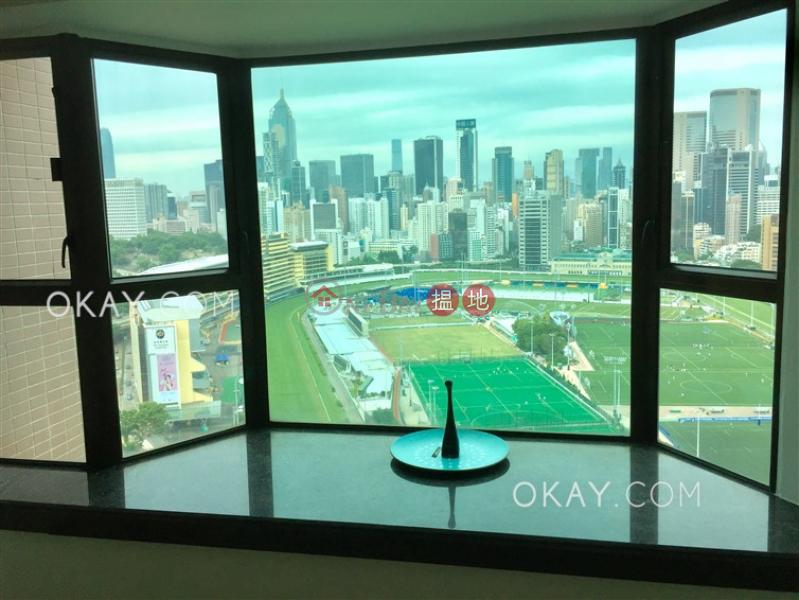 永光苑|高層|住宅-出租樓盤HK$ 30,800/ 月