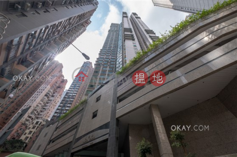 3房2廁,星級會所《高雲臺出租單位》|高雲臺(Goldwin Heights)出租樓盤 (OKAY-R48610)_0