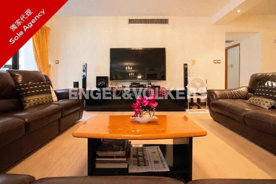 HK$ 7,498萬|愛都大廈1座-中區中半山高上住宅筍盤出售|住宅單位