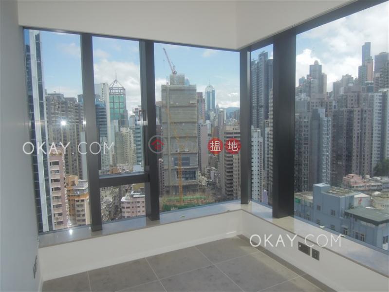 瑧璈高層-住宅-出租樓盤|HK$ 42,000/ 月