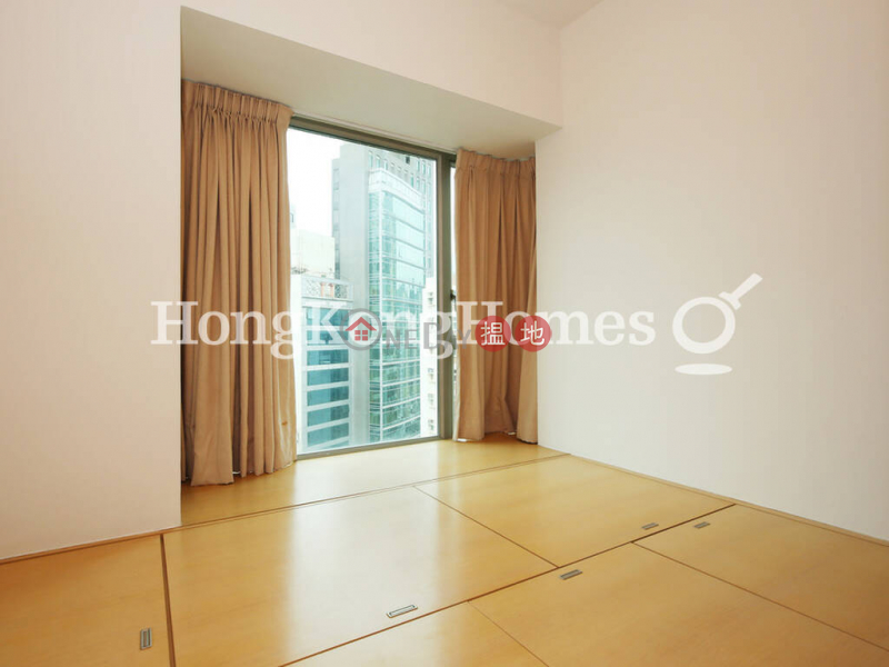 York Place Unknown | Residential Rental Listings, HK$ 25,000/ month