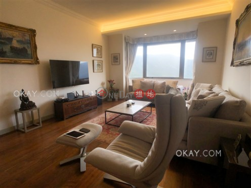 Luxurious 2 bedroom on high floor with parking   For Sale, 88 Tai Tam Reservoir Road   Southern District Hong Kong Sales, HK$ 32M