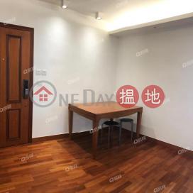 Elizabeth House Block A | 3 bedroom High Floor Flat for Rent|Elizabeth House Block A(Elizabeth House Block A)Rental Listings (XGGD789400020)_0