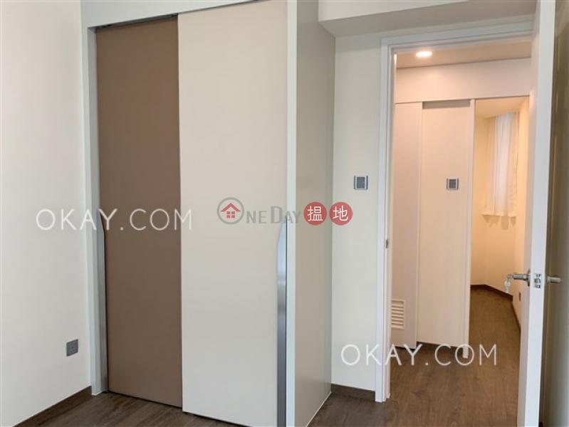 3房2廁,連車位《優悠台出租單位》|56大坑道 | 灣仔區香港-出租HK$ 59,000/ 月
