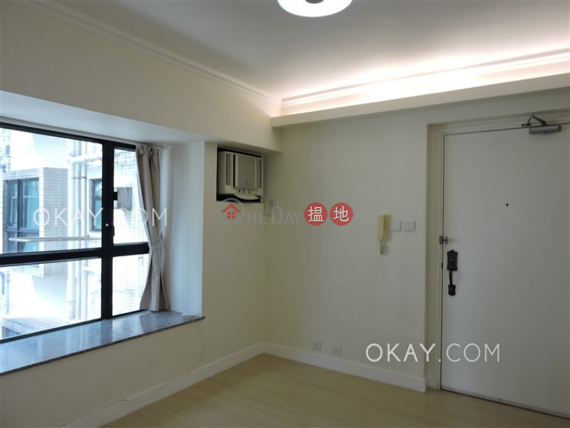 Lovely 1 bedroom in Sheung Wan | For Sale | 55 Aberdeen Street | Central District, Hong Kong, Sales HK$ 8M