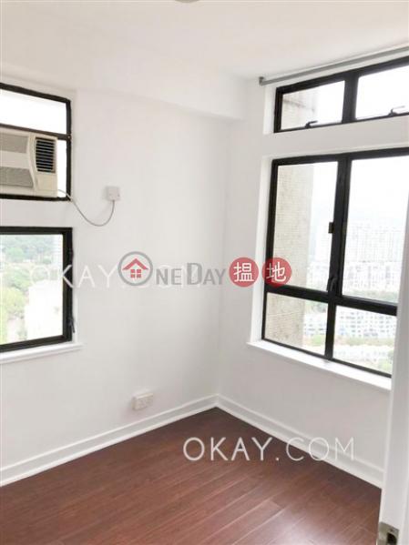 愉景灣 5期頤峰 翠山閣(3座)|高層|住宅-出售樓盤-HK$ 888萬