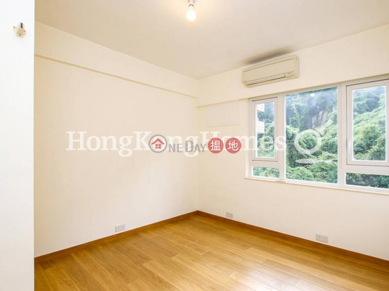 嘉苑三房兩廳單位出售14-17肇輝臺 | 灣仔區-香港出售-HK$ 2,800萬