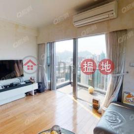 Serenade | 3 bedroom High Floor Flat for Sale