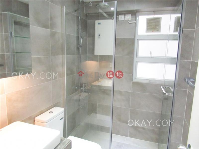 碧瑤灣19-24座|低層|住宅-出租樓盤-HK$ 43,000/ 月