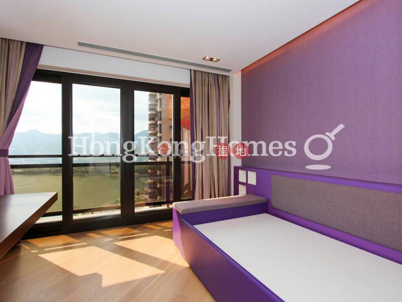 HK$ 120,000/ 月 怡峰南區-怡峰三房兩廳單位出租