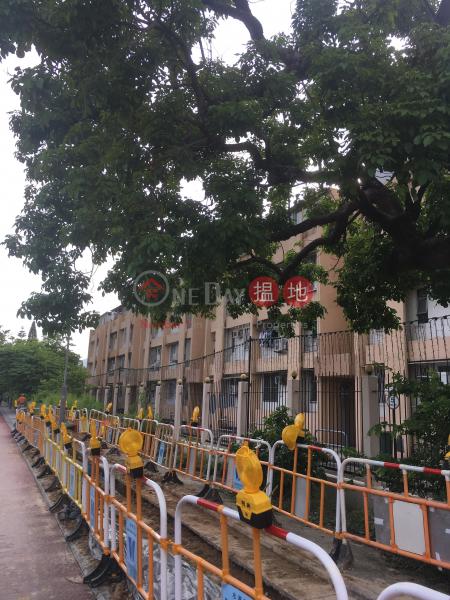Parkview Garden (Parkview Garden) Hung Shui Kiu|搵地(OneDay)(1)