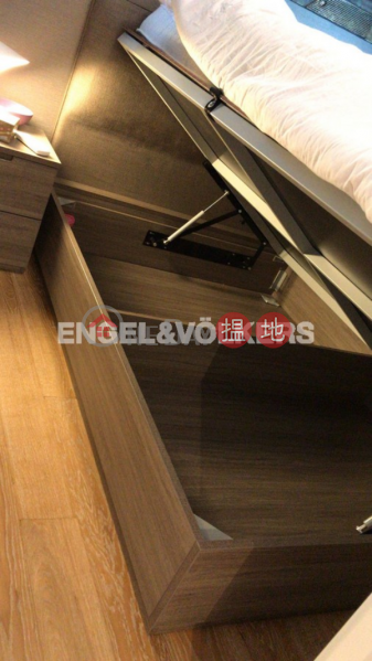 1 Bed Flat for Rent in Causeway Bay, 33 Tung Lo Wan Road | Wan Chai District | Hong Kong | Rental | HK$ 28,000/ month