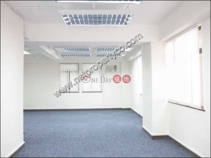 Property Search Hong Kong   OneDay   Office / Commercial Property Rental Listings, Office for rent between Central and Sheung Wan