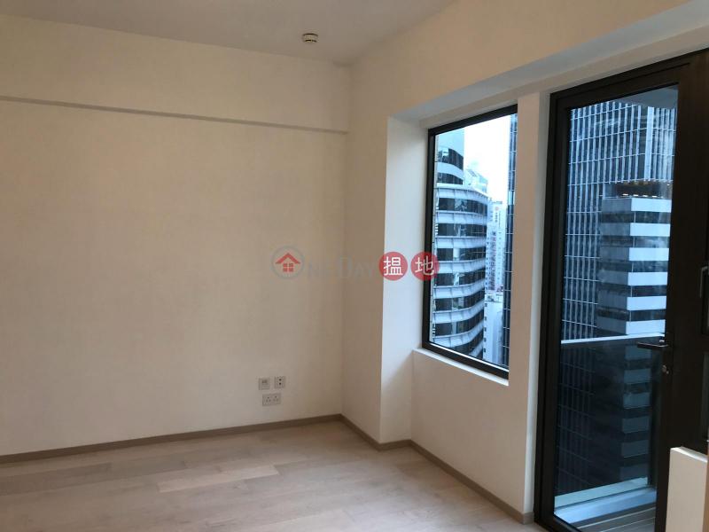 L\'Wan Chai studio For Rent, 109 Wan Chai Road   Wan Chai District Hong Kong, Rental HK$ 19,500/ month