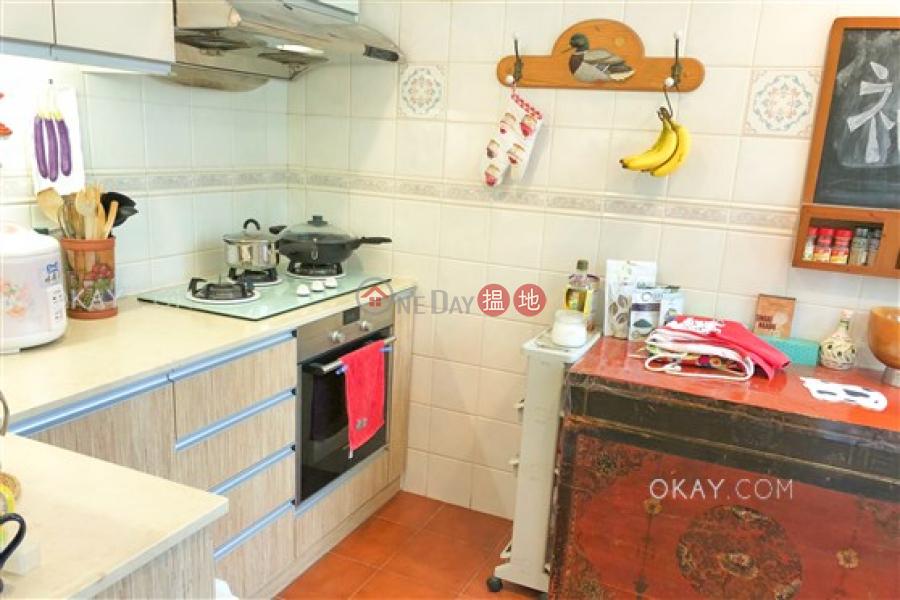 4房2廁,實用率高,極高層,連車位《Yu On Co-op Building Society 羅富國徑 13-15 號出租單位》-13-15羅富國徑 | 西區香港|出租-HK$ 65,000/ 月