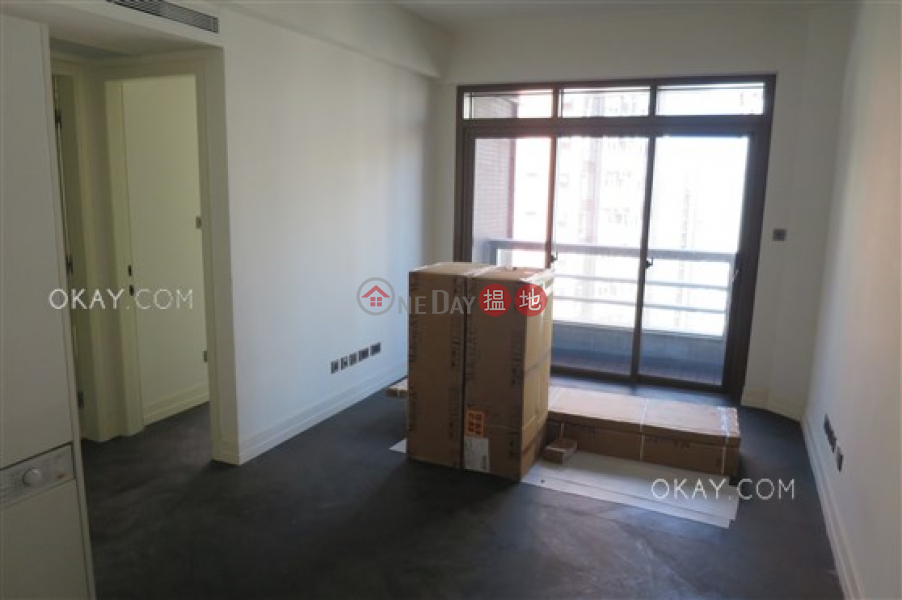 Castle One By V Middle | Residential, Rental Listings HK$ 42,000/ month