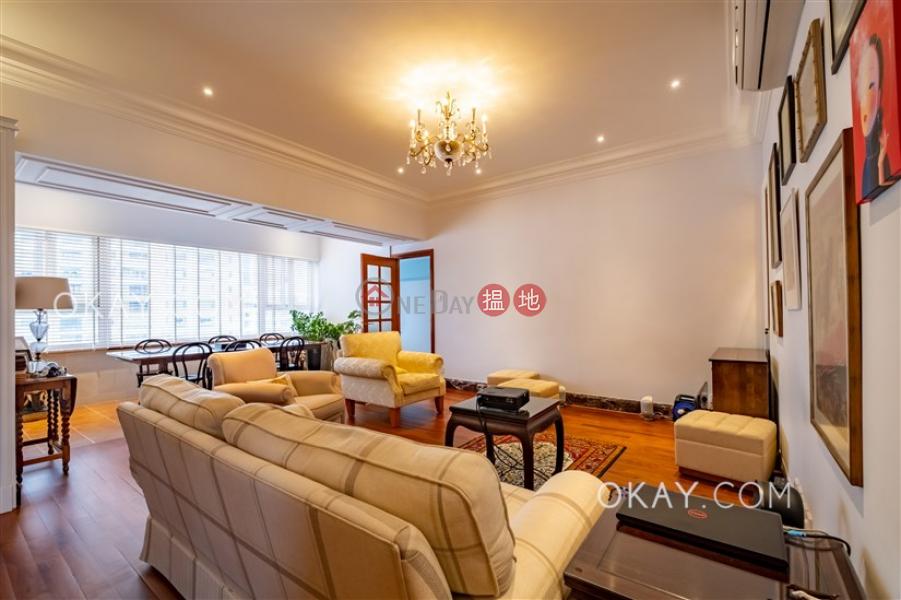 香港搵樓|租樓|二手盤|買樓| 搵地 | 住宅-出租樓盤-4房3廁,獨家盤,實用率高,極高層《豪園出租單位》