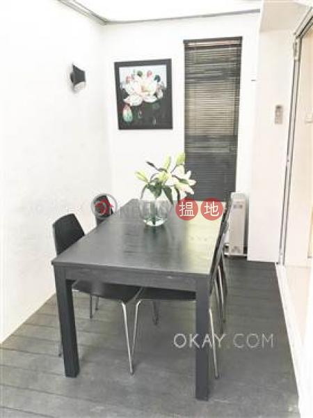 1房1廁《華景閣出租單位》|2-8A樂景臺 | 灣仔區-香港|出租|HK$ 24,000/ 月