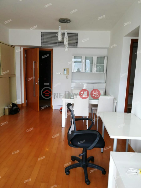 Property Search Hong Kong | OneDay | Residential Rental Listings, The Harbourside Tower 2 | 2 bedroom Mid Floor Flat for Rent