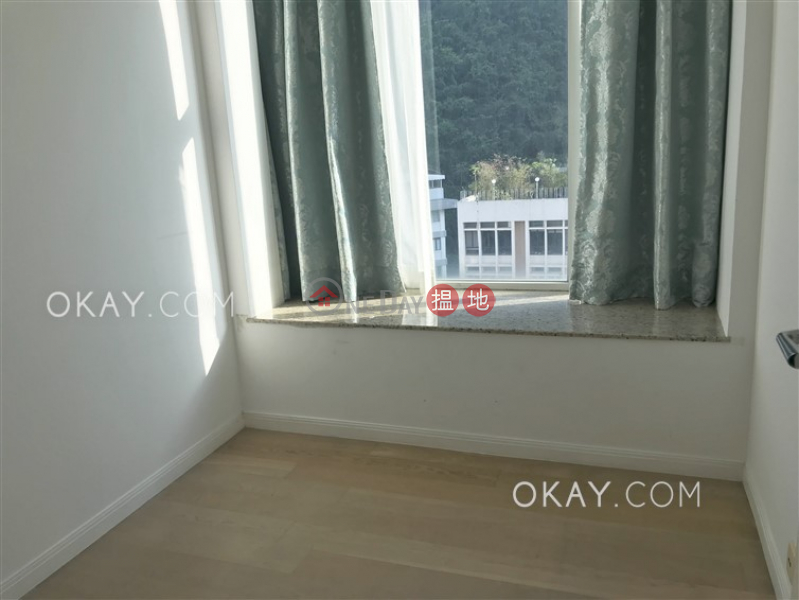 3房2廁,極高層,露台《干德道18號出售單位》|干德道18號(18 Conduit Road)出售樓盤 (OKAY-S2973)