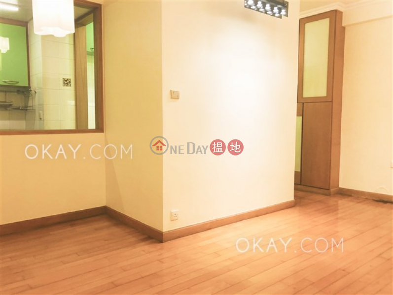 Popular 2 bedroom with terrace | For Sale 3-4 Fung Fai Terrace | Wan Chai District Hong Kong Sales | HK$ 11.5M