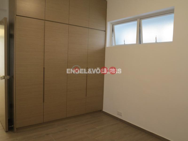 Se-Wan Mansion Please Select | Residential, Rental Listings | HK$ 56,000/ month