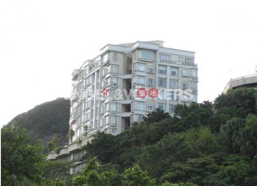 山景花園別墅-請選擇-住宅|出租樓盤HK$ 232,000/ 月