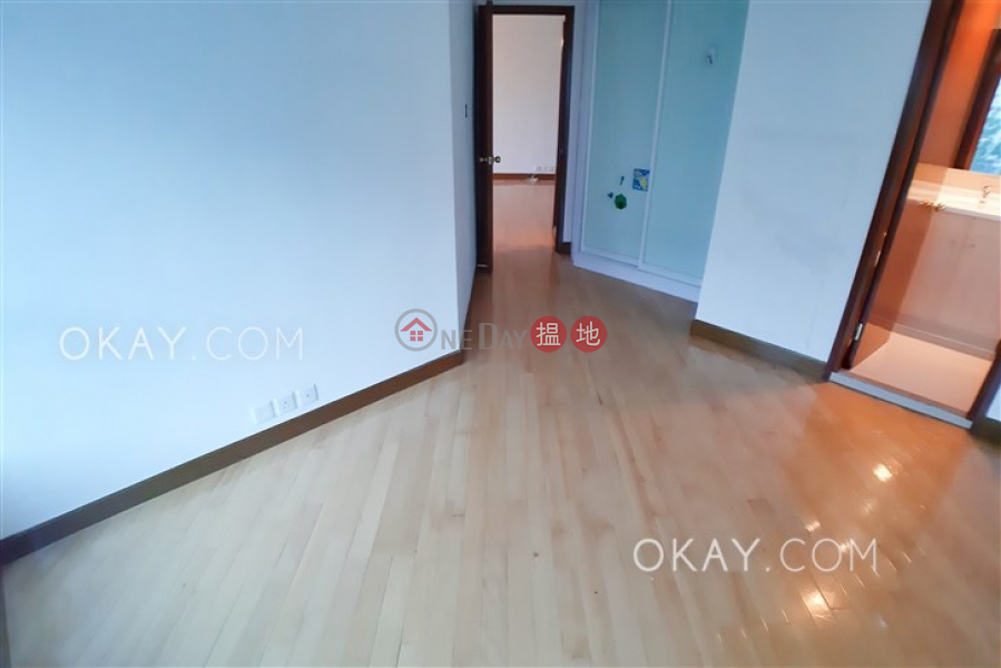 3房2廁,實用率高,極高層,星級會所《寶馬山花園出租單位》1寶馬山道 | 東區|香港-出租-HK$ 45,000/ 月
