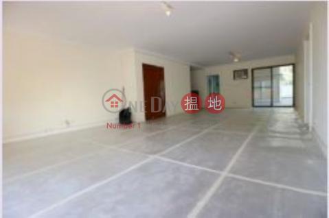 4 Bedroom Luxury Flat for Sale in Pok Fu Lam|Block 28-31 Baguio Villa(Block 28-31 Baguio Villa)Sales Listings (EVHK37429)_0