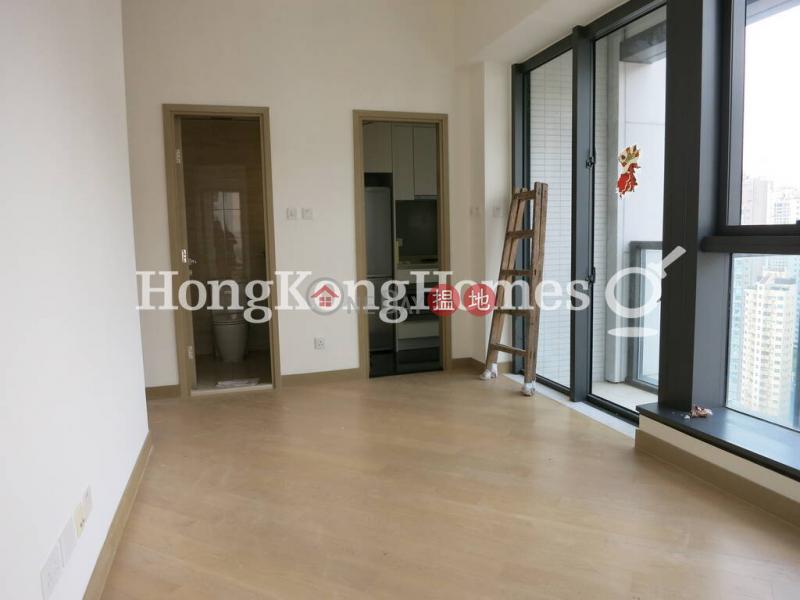 Warrenwoods Unknown, Residential, Rental Listings | HK$ 21,000/ month