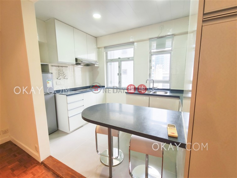Arbuthnot House, Low, Residential | Rental Listings, HK$ 25,000/ month