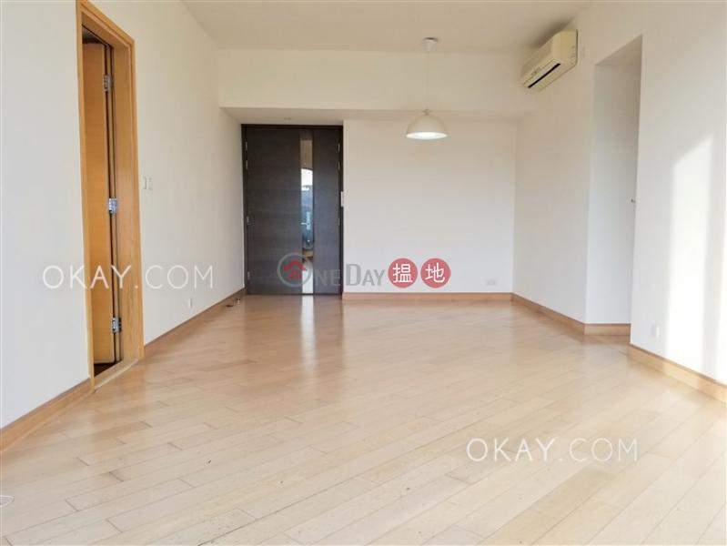 4房2廁,露台《峻弦 1座出售單位》51豐盛街 | 黃大仙區香港出售|HK$ 2,500萬