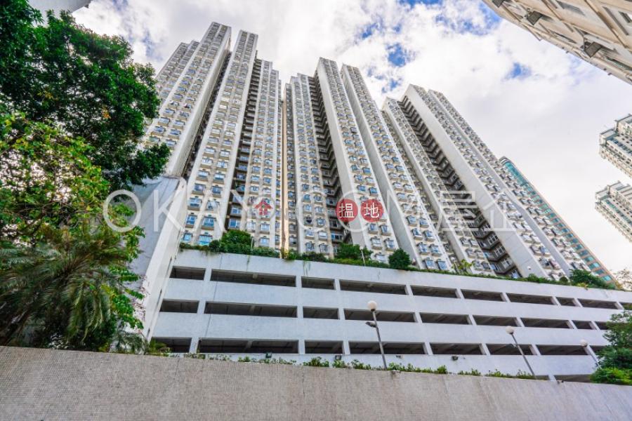 Academic Terrace Block 2   Low   Residential Sales Listings HK$ 11.8M