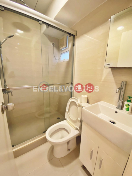 1 Bed Flat for Sale in Shek Tong Tsui, 55-59 Hill Road   Western District, Hong Kong   Sales HK$ 7.98M