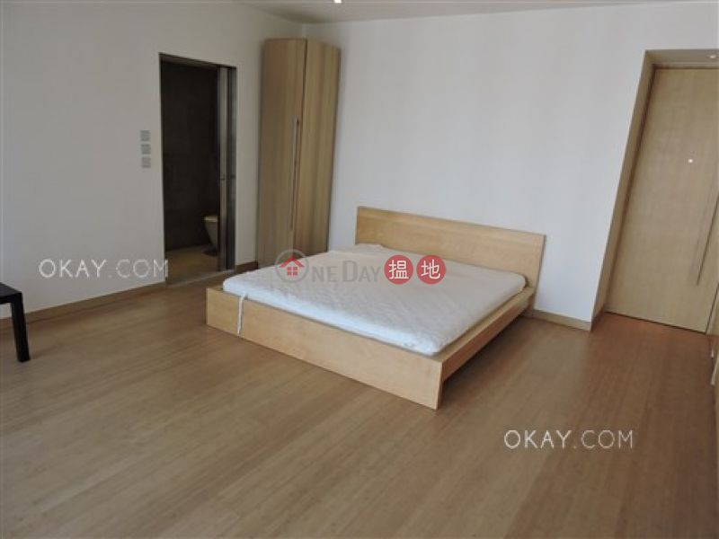 Property Search Hong Kong | OneDay | Residential | Sales Listings, Stylish studio with balcony | For Sale