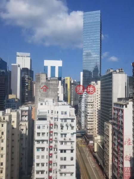 電話: 98755238|427-429軒尼詩道 | 灣仔區香港-出售HK$ 680萬