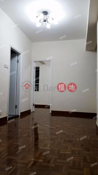 Po Thai Building Middle Residential Rental Listings, HK$ 19,000/ month